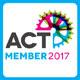 ACT member 2017
