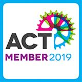 ACT Gold Member
