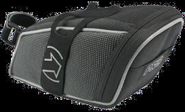 Seatpack