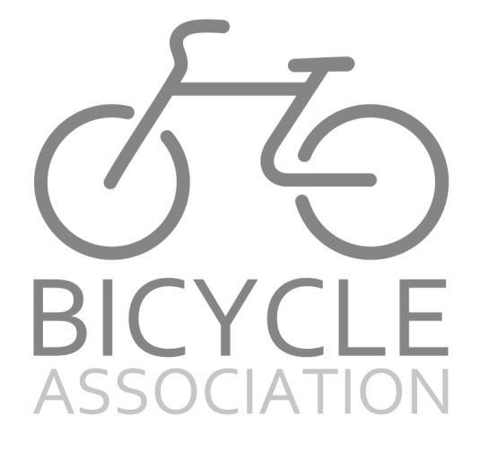 BAGB Logo