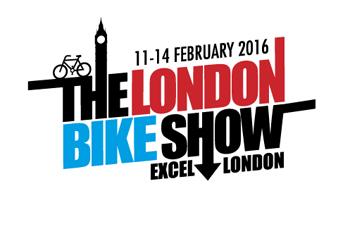 London Bike Show 2016
